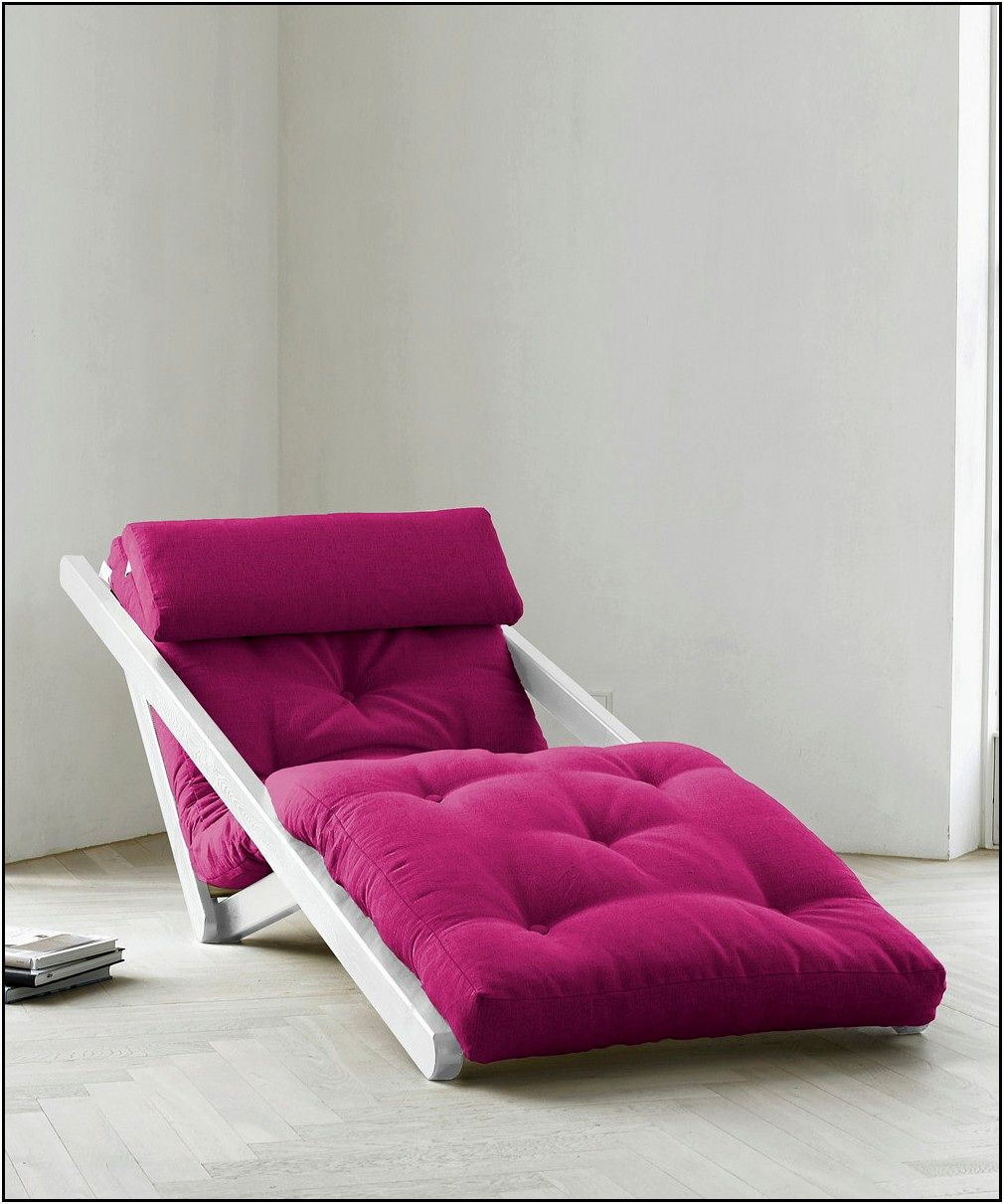 unique ikea sofa bed with chaise photograph-Sensational Ikea sofa Bed with Chaise Image