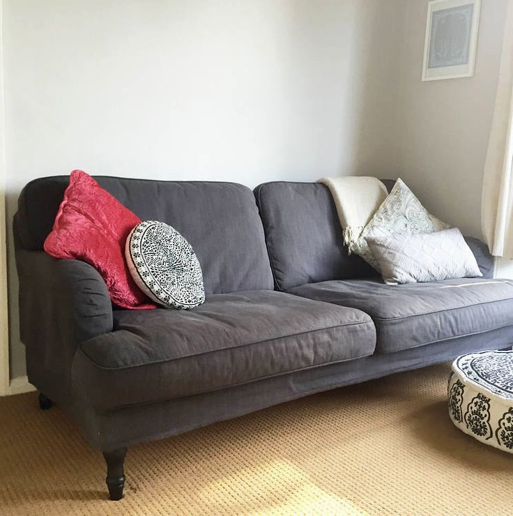 unique ikea sofa reviews décor-Terrific Ikea sofa Reviews Ideas