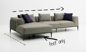 unique ikea sofa sleeper layout-Unique Ikea sofa Sleeper Construction
