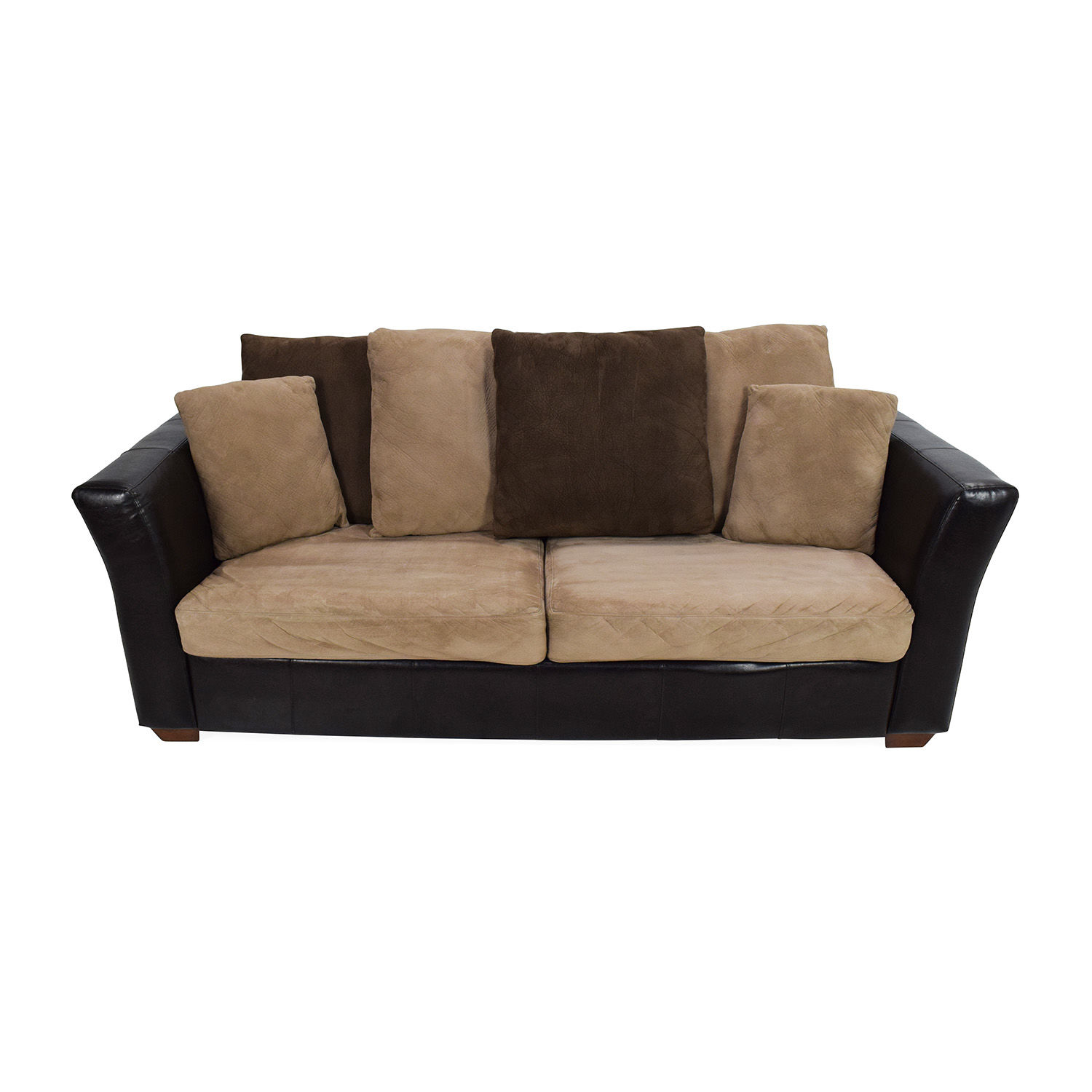 unique jennifer convertibles sofa gallery-Best Of Jennifer Convertibles sofa Plan