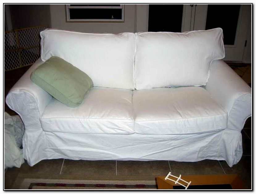 unique kivik sofa ikea picture-Awesome Kivik sofa Ikea Concept