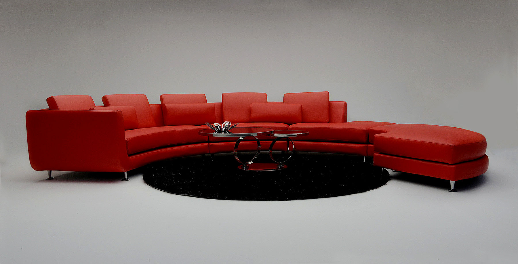 unique leather modular sofa gallery-Finest Leather Modular sofa Collection