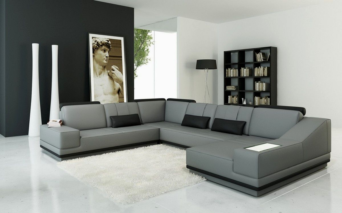 unique leather power reclining sofa pattern-Beautiful Leather Power Reclining sofa Layout