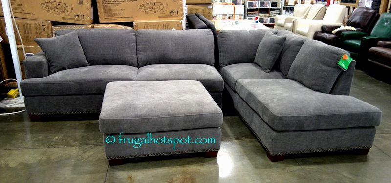 unique leather sectional sofa with chaise decoration-Superb Leather Sectional sofa with Chaise Online