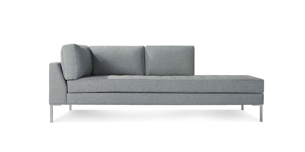 unique leather sofa beds image-Contemporary Leather sofa Beds Pattern