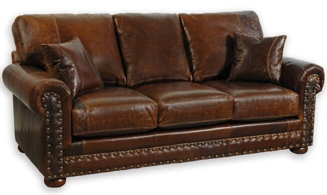 unique leather sofa couch pattern-Incredible Leather sofa Couch Photo