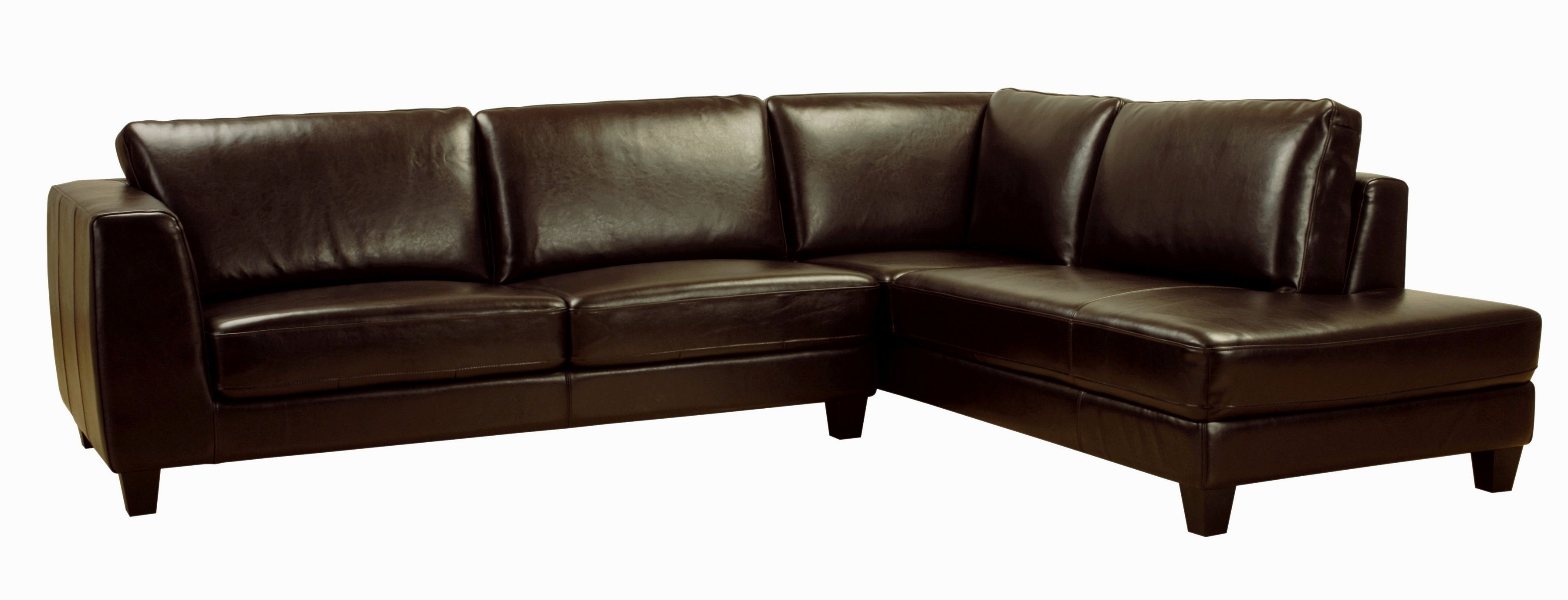 unique leather sofas on sale inspiration-Fancy Leather sofas On Sale Construction