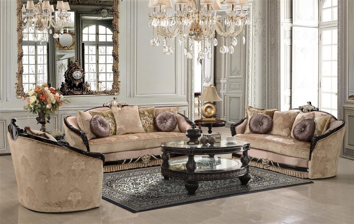 unique living room sofa sets image-Fantastic Living Room sofa Sets Ideas
