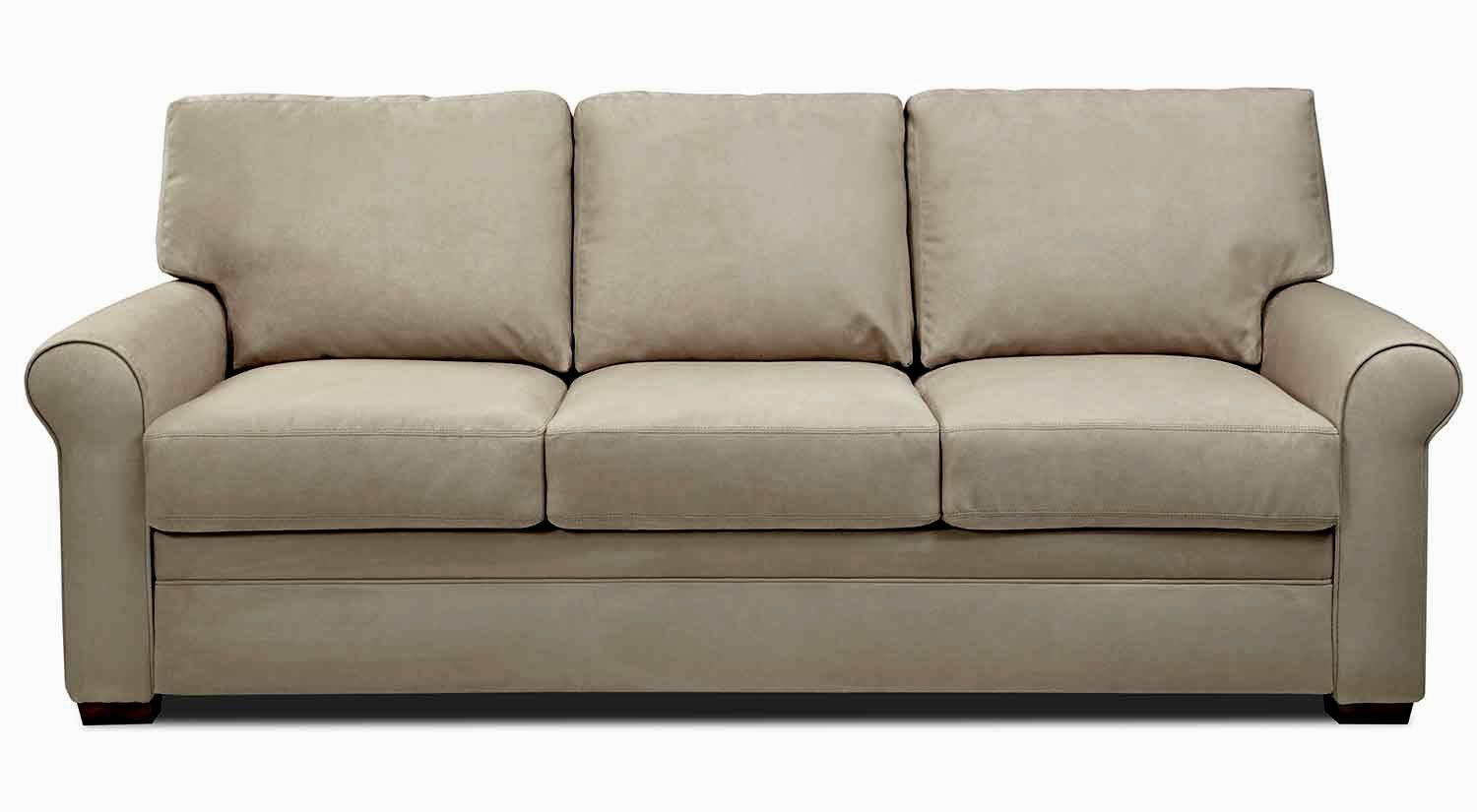 unique macy's furniture sofa collection-Sensational Macy's Furniture sofa Layout