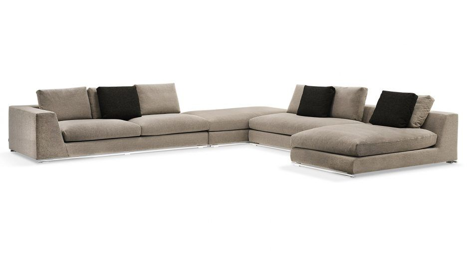 unique memory foam sofa inspiration-Luxury Memory Foam sofa Portrait