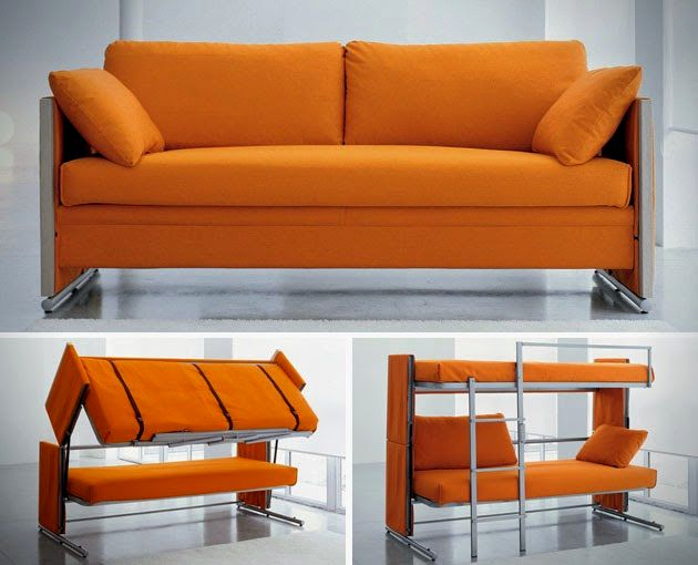 unique milan leather sofa concept-Contemporary Milan Leather sofa Layout