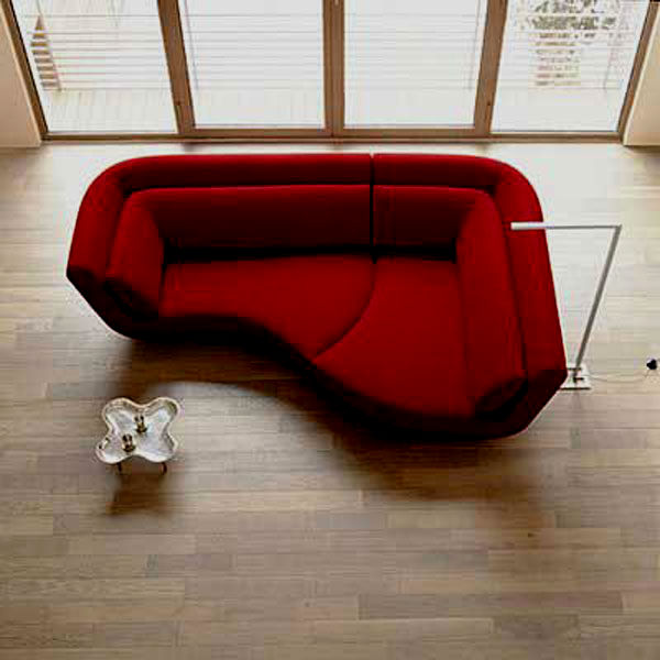 unique modular sofa bed concept-Lovely Modular sofa Bed Photo