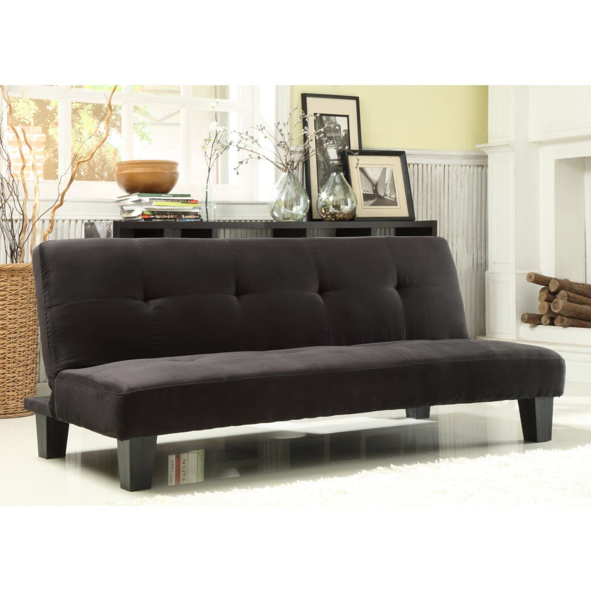 unique room & board sofa design-Contemporary Room & Board sofa Online