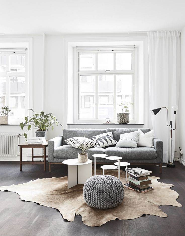 unique rooms to go sectional sofas plan-Incredible Rooms to Go Sectional sofas Décor