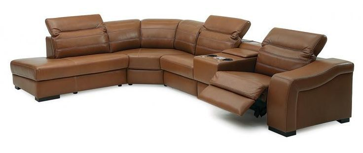 unique rustic sectional sofas model-Amazing Rustic Sectional sofas Picture