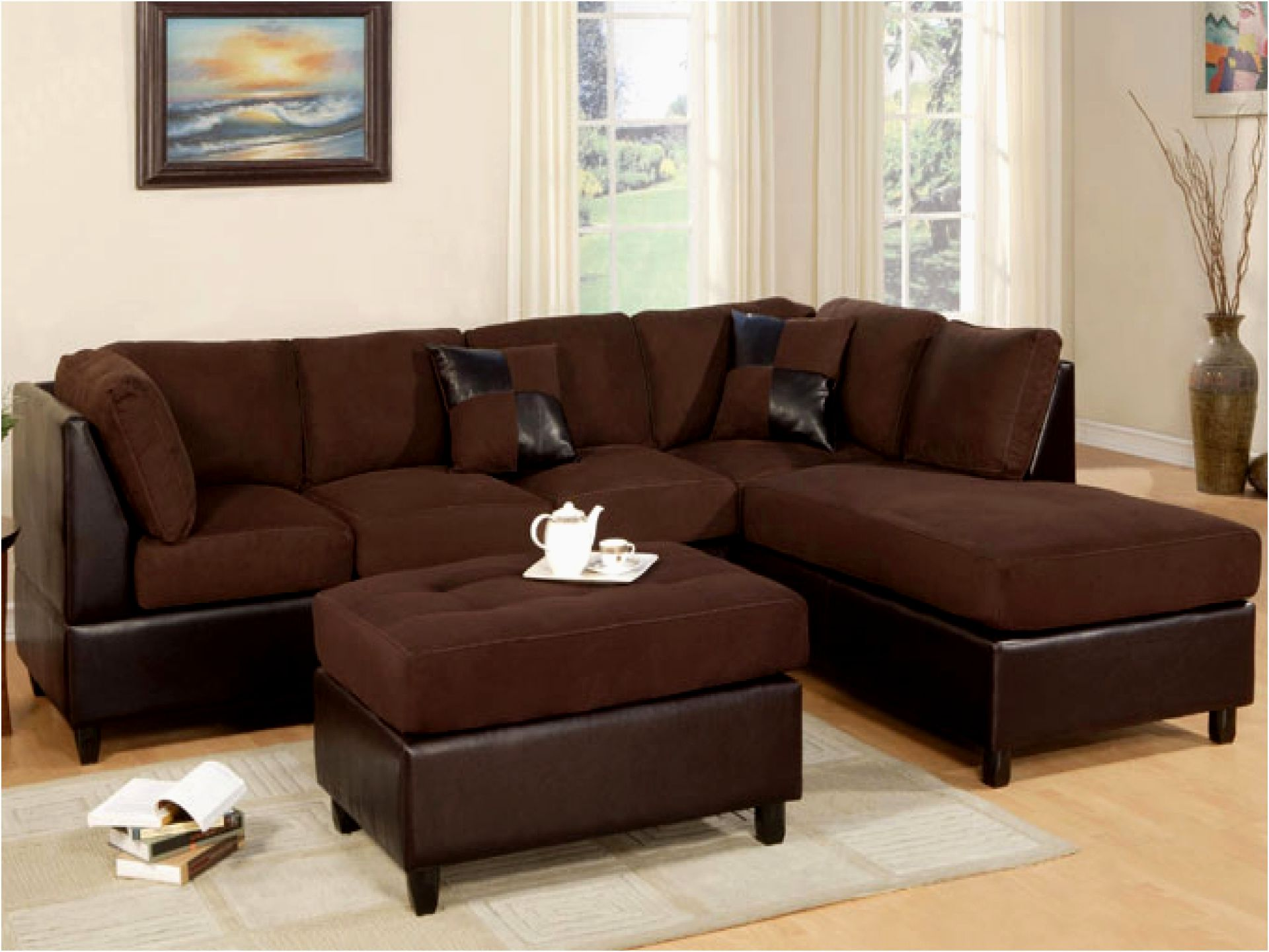 unique sectional sofas under $500 picture-Lovely Sectional sofas Under $500 Ideas