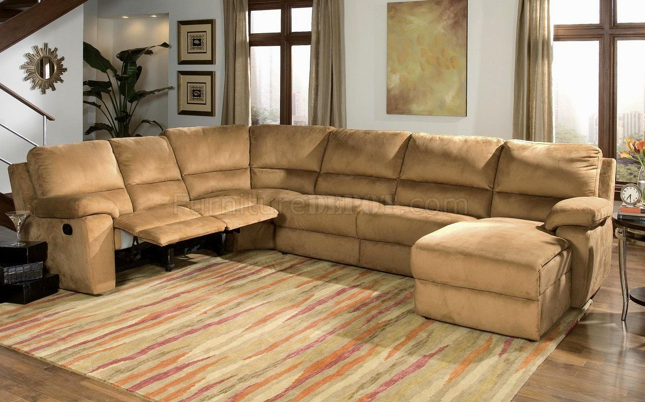 unique slipcovers for sectional sofas gallery-Beautiful Slipcovers for Sectional sofas Online
