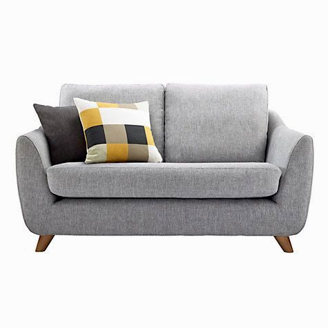 unique small 2 seater sofa online-Modern Small 2 Seater sofa Photograph
