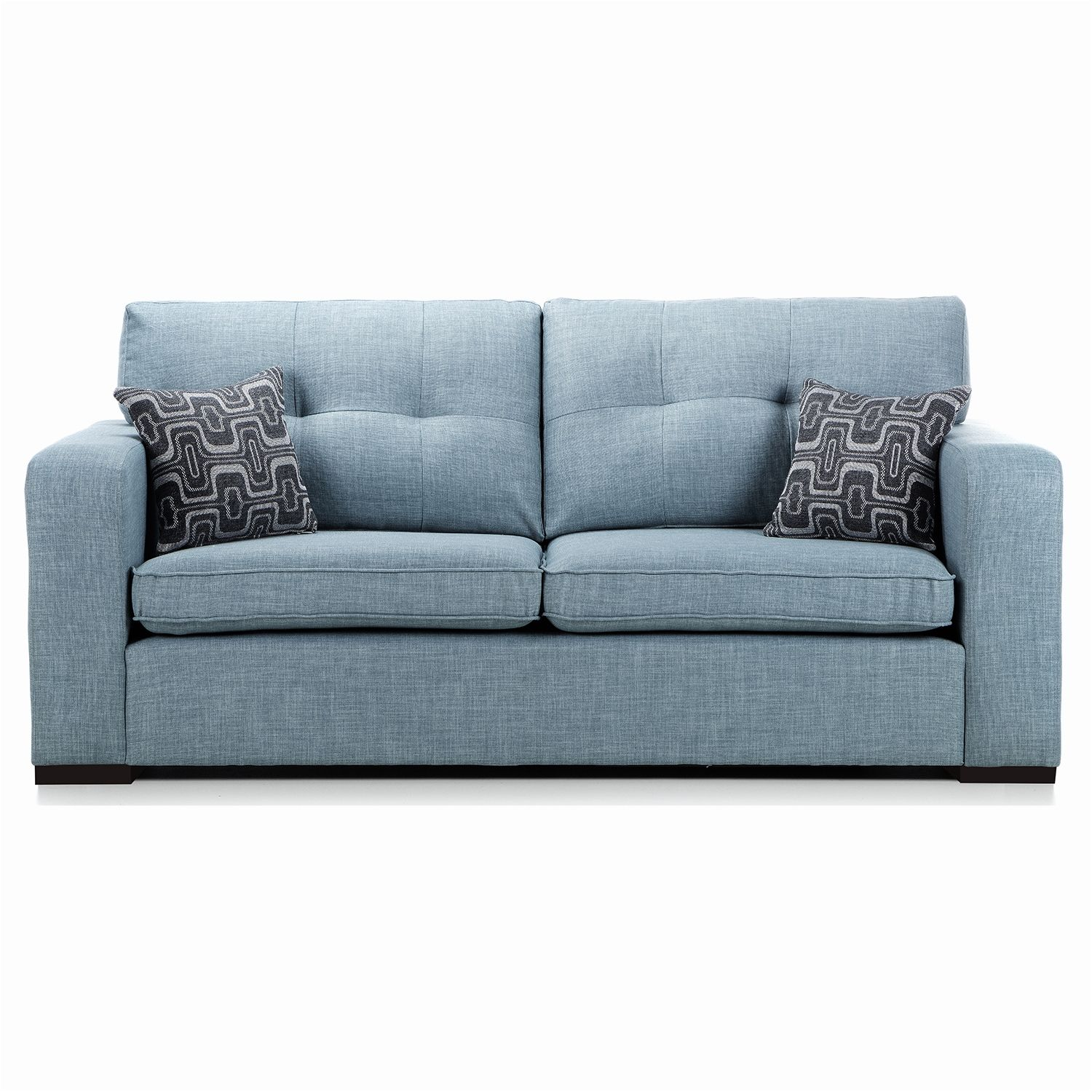 unique small sofa chair picture-Awesome Small sofa Chair Concept