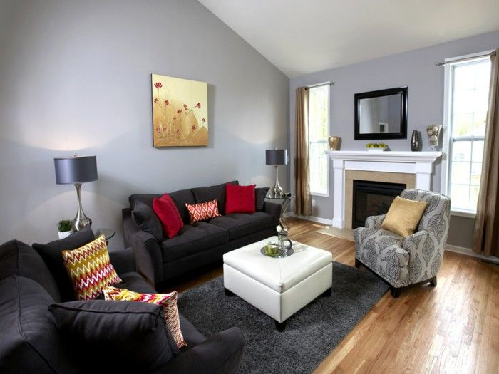 unique small space sectional sofa inspiration-Contemporary Small Space Sectional sofa Plan