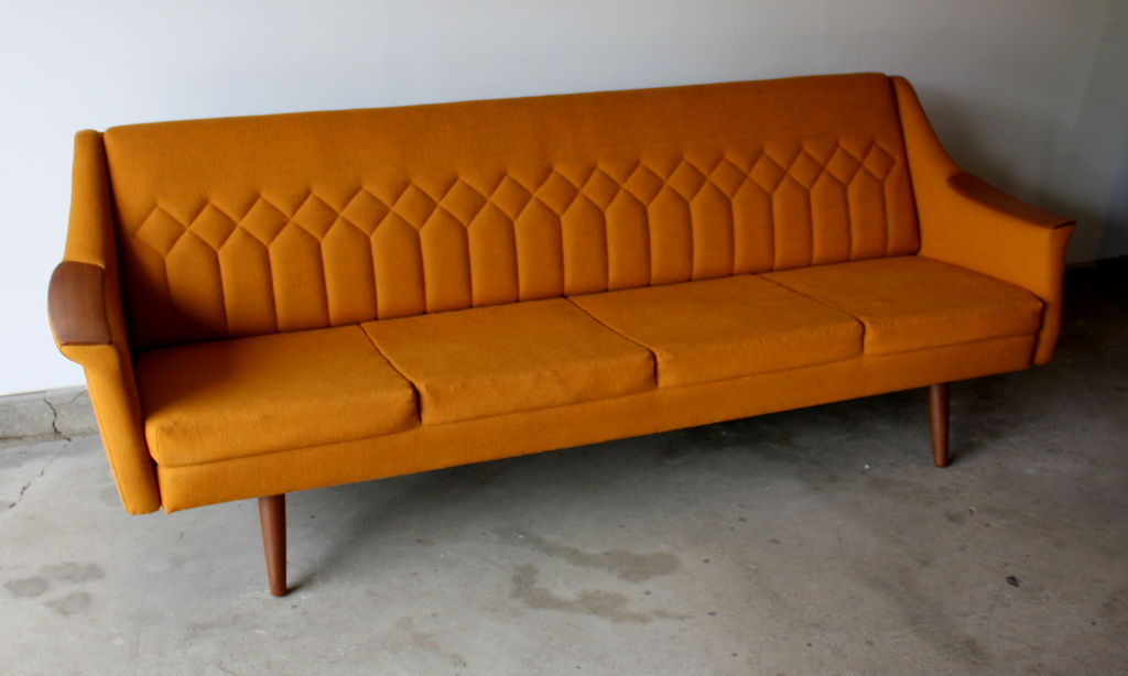 unique sofa bed craigslist design-Beautiful sofa Bed Craigslist Layout