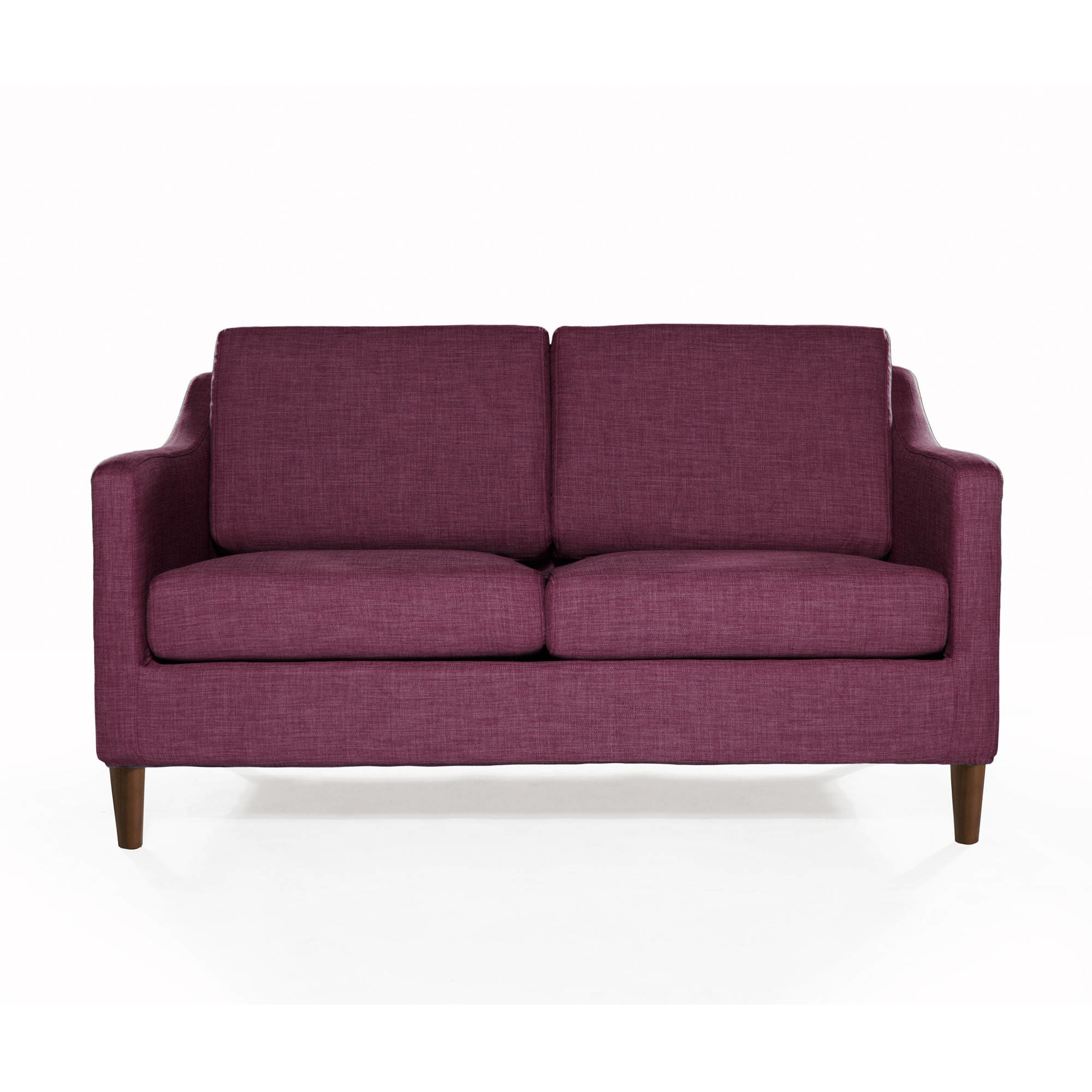 unique sofa mart sectional gallery-Awesome sofa Mart Sectional Photo
