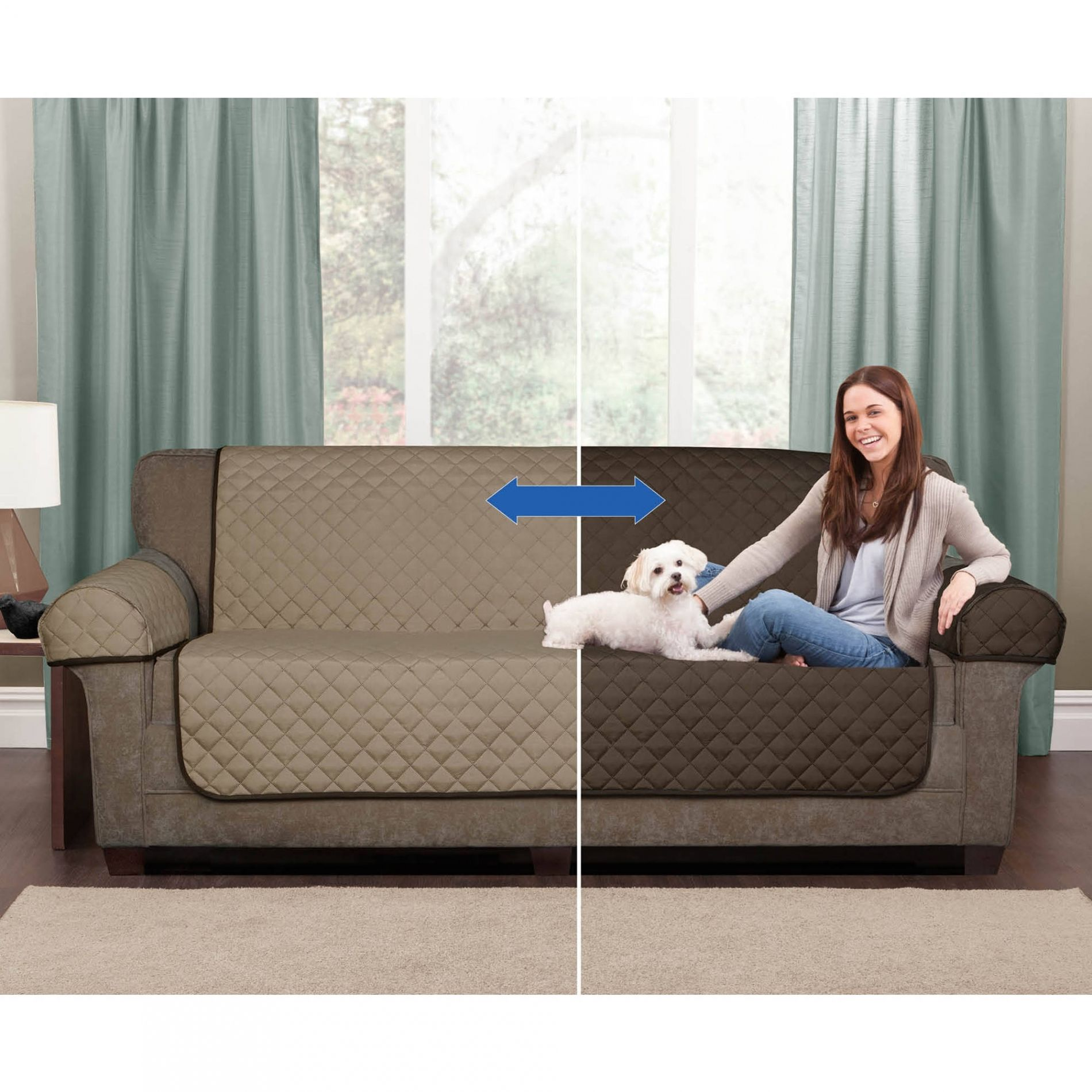 unique sofa pet cover picture-New sofa Pet Cover Collection
