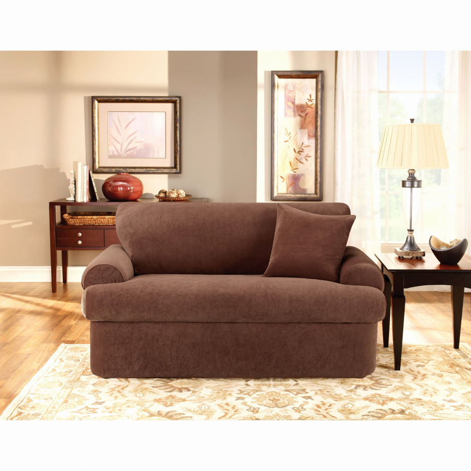 unique sofa slipcovers walmart design-Top sofa Slipcovers Walmart Wallpaper