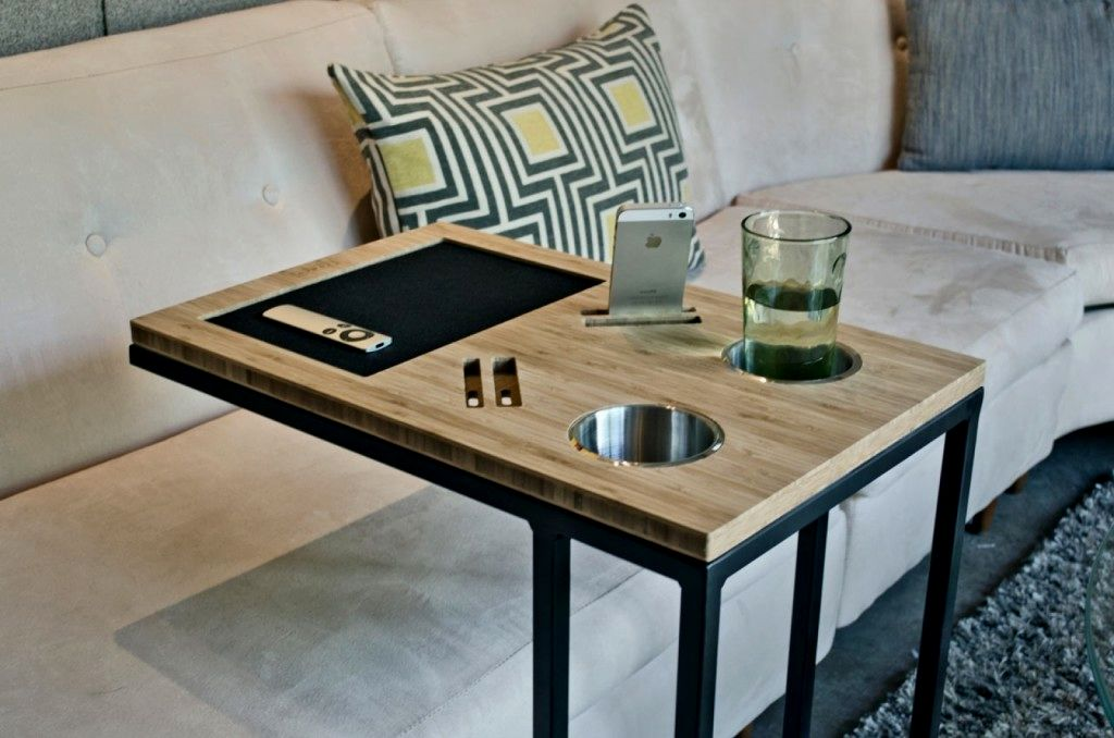 unique sofa tables walmart ideas-Best sofa Tables Walmart Inspiration