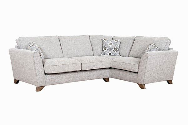 unique sofa with cuddler gallery-Wonderful sofa with Cuddler Pattern