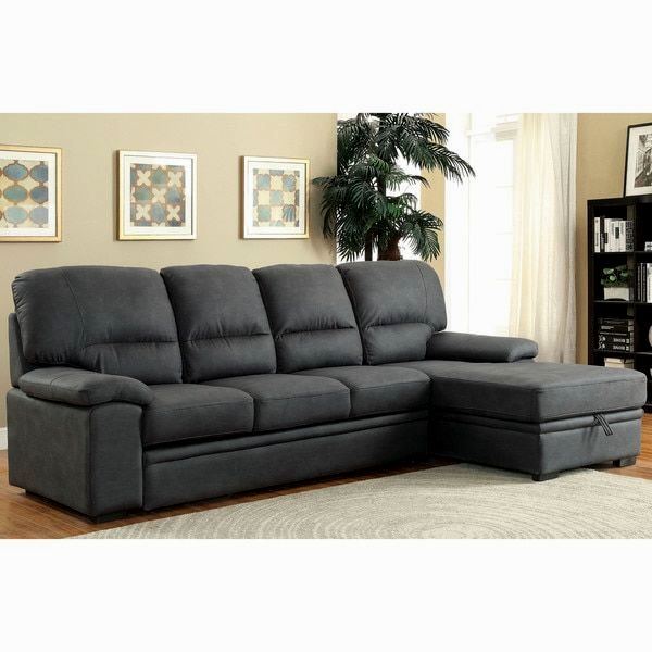 unique sofa with storage compartments online-Fantastic sofa with Storage Compartments Model