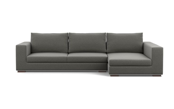 unique sofas and more construction-Beautiful sofas and More Image