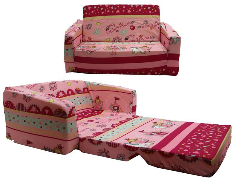 unique toddler fold out sofa design-Elegant toddler Fold Out sofa Architecture