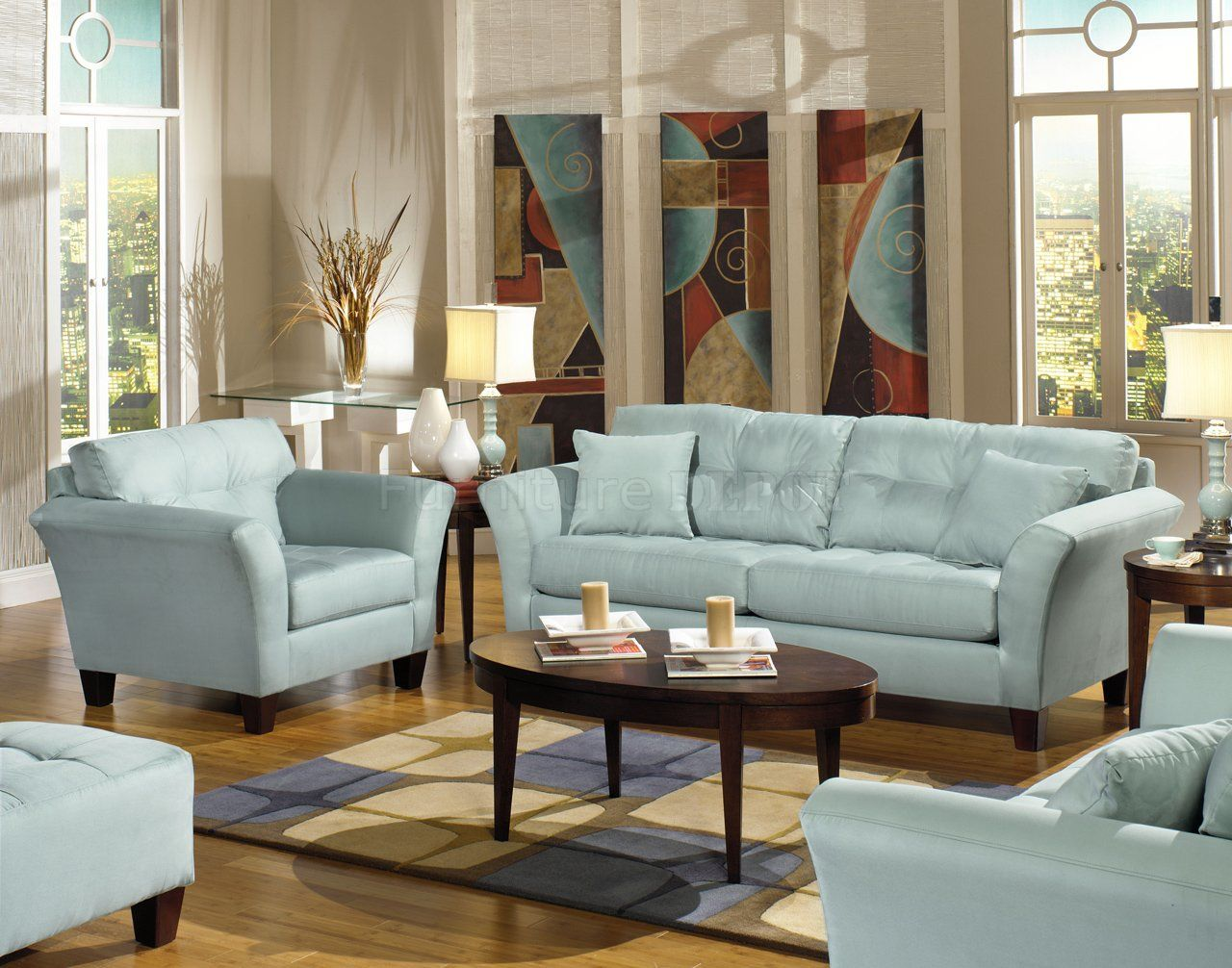 unique tufted sofa sectional plan-Beautiful Tufted sofa Sectional Model