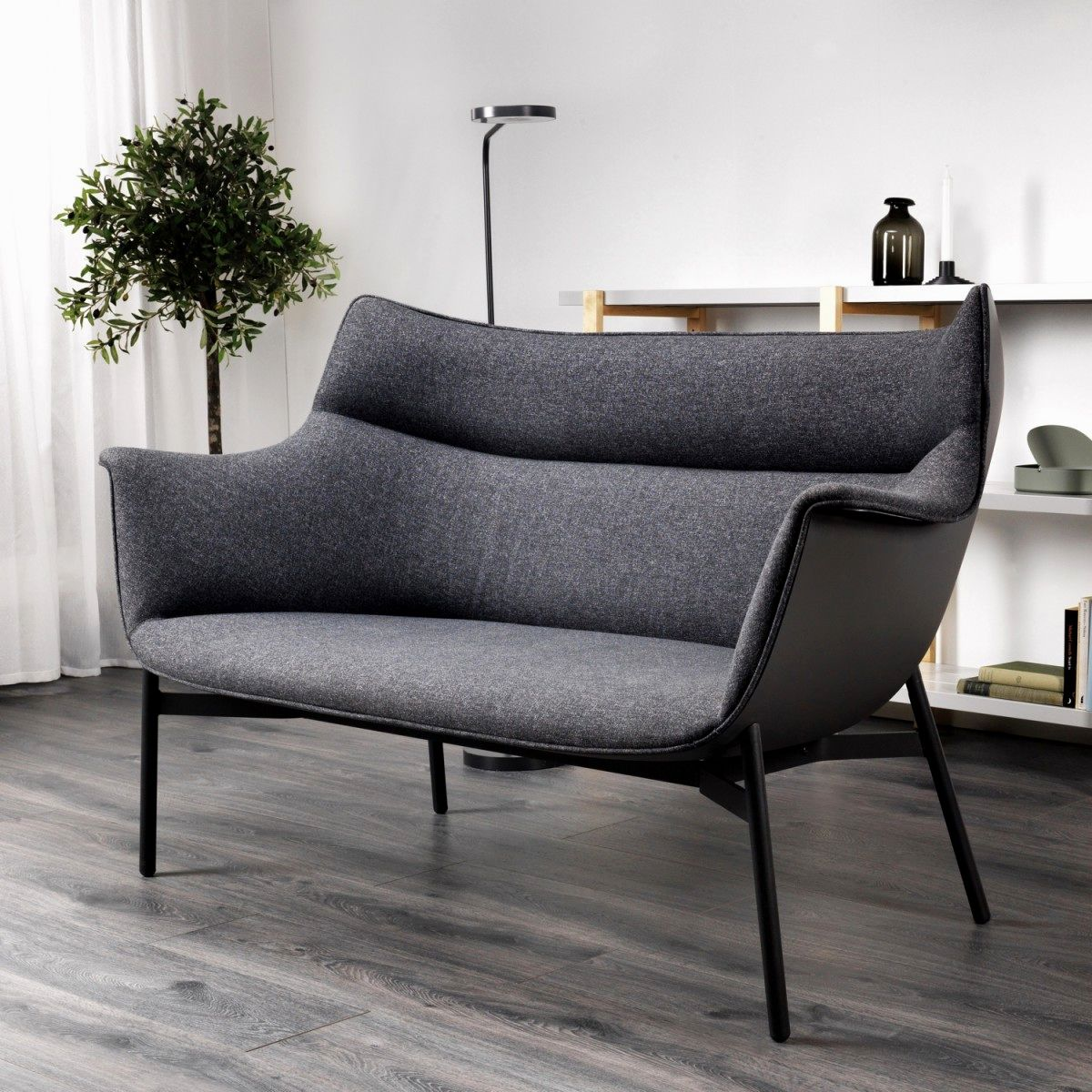 unique two seater sofa bed concept-Amazing Two Seater sofa Bed Inspiration