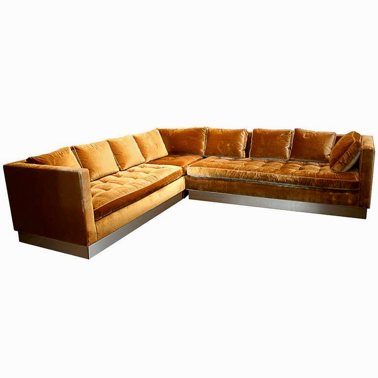 unique unique sectional sofas construction-Best Unique Sectional sofas Photo