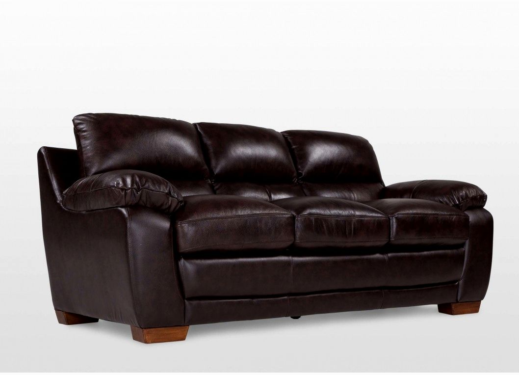 unique west elm leather sofa gallery-Cute West Elm Leather sofa Design