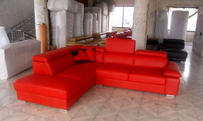 unique western leather sofa online-Amazing Western Leather sofa Collection