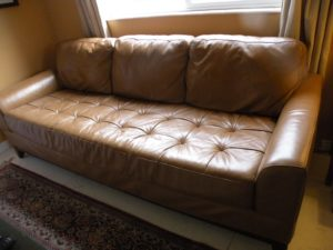 Used Leather sofas for Sale Cool Best solutions sofa Leather Sectional Rv Furniture Furniture Portrait