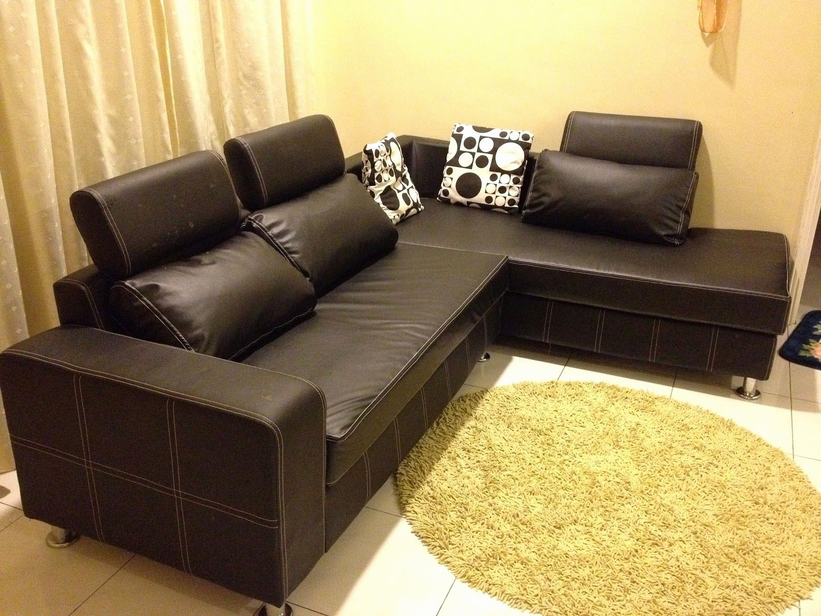 Used Sectional sofas Fresh Unique Microfiber Sectional sofas for Sale Microfiber Sectional Model