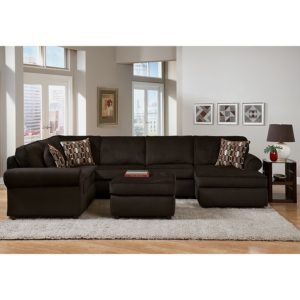 Value City Sectional sofa Finest New Value City Sectional sofa for Living Room sofa Inspiration Decoration