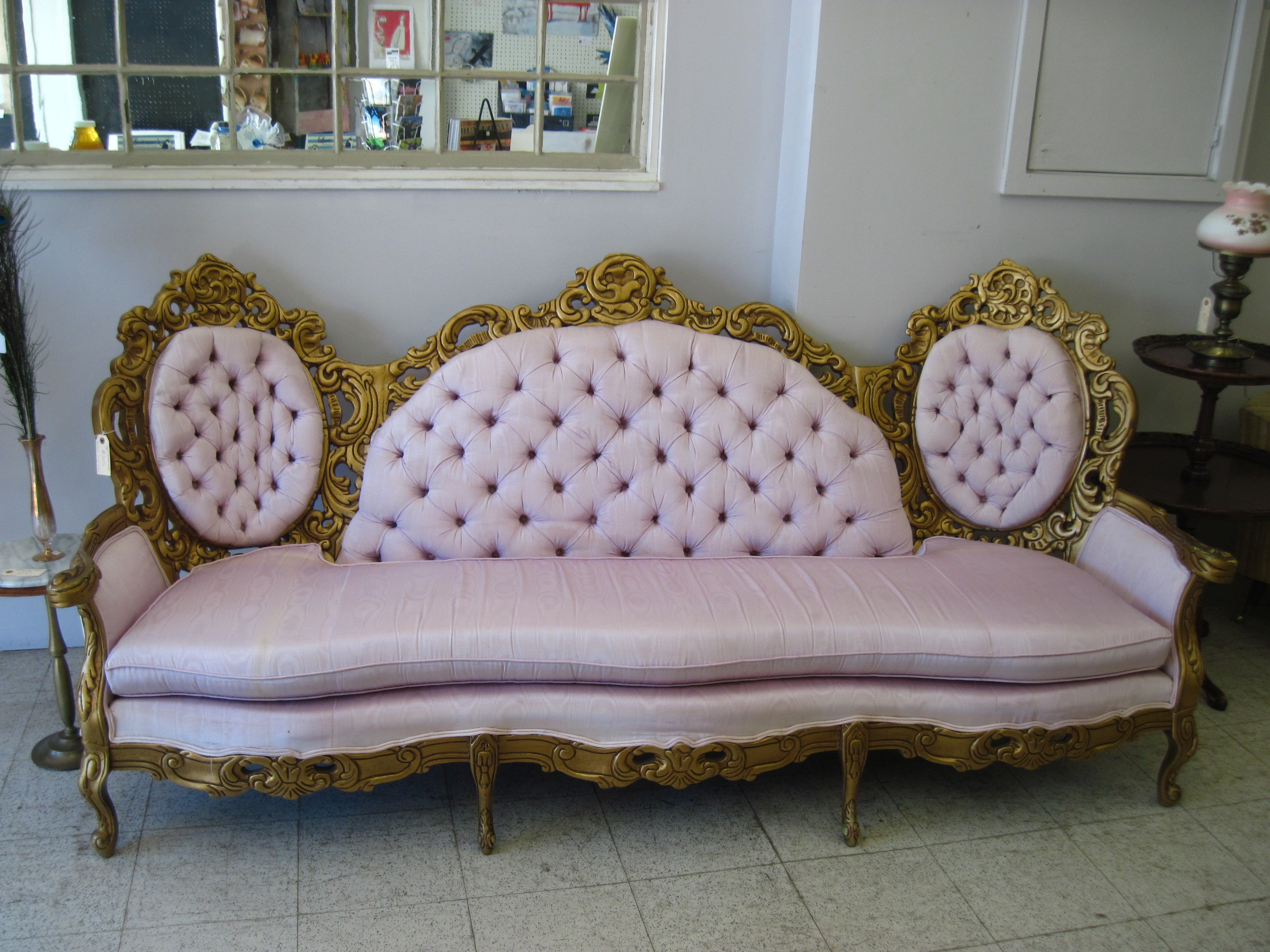 Victorian Style sofa Best Of Trend Victorian Style sofa sofas and Couches Set with Victorian Layout