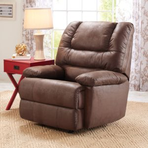 Walmart Reclining sofa Stunning sofa Cool Reclining sofa Chair Fe2 Bd C5 Photo