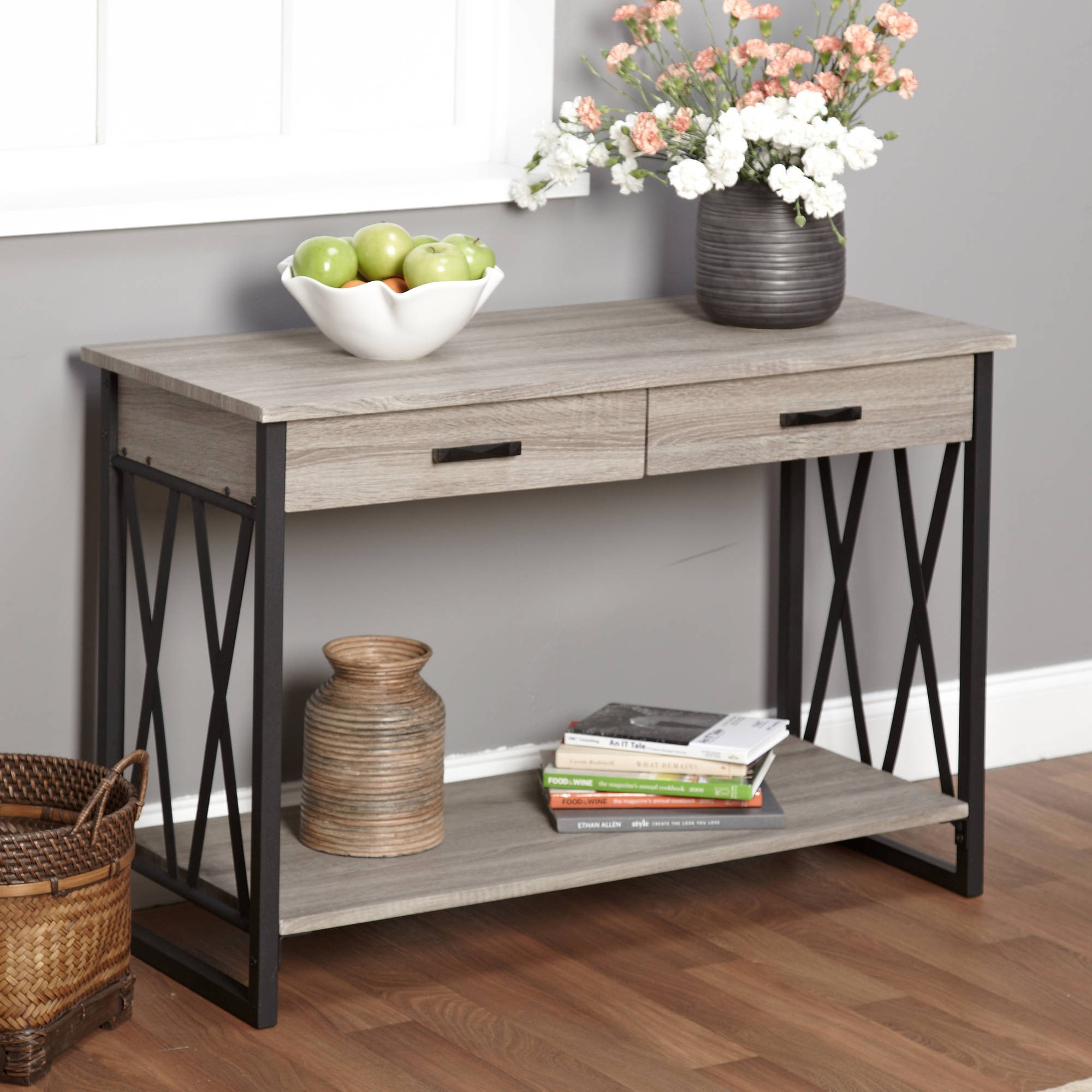 Walmart sofa Table Inspirational Console Tables Walmart sofa Tables Awesome Contemporary Design Online