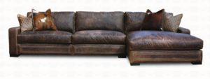 Western Leather sofa Excellent Couch Western Style Leather Couches Shop Country Road Furniture Pattern