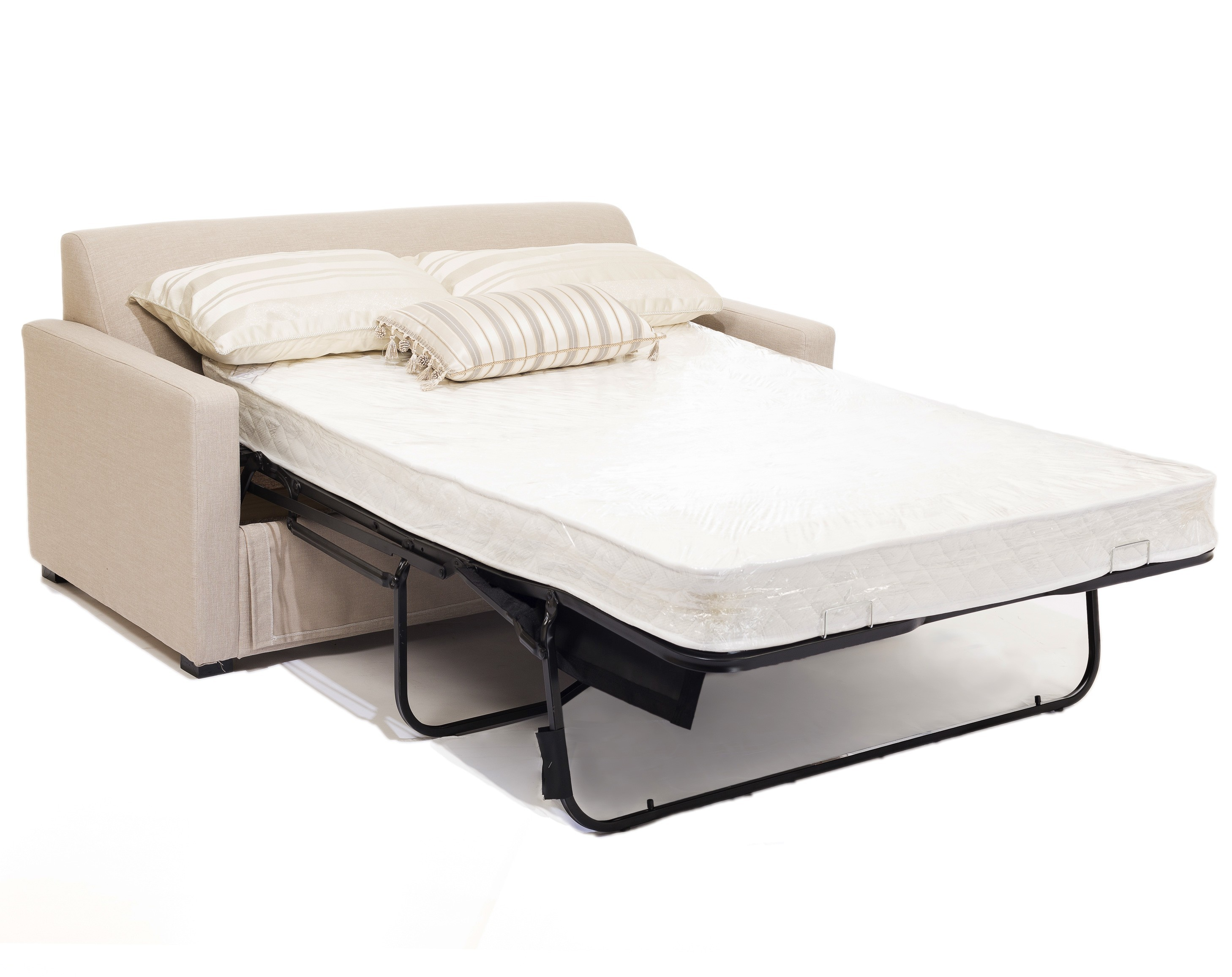 What is A sofa Bed Luxury Fresh sofa Bed Mattress for Modern sofa Inspiration with sofa Collection