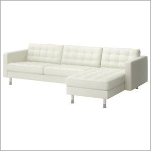 White Leather sofas Lovely Awesome White Leather sofa Idea sofa Ideas Décor