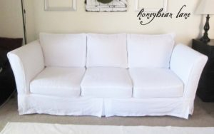 White Slipcovers for sofa Beautiful White Slipcovered sofa White sofa Slipcovers sofas Wallpaper