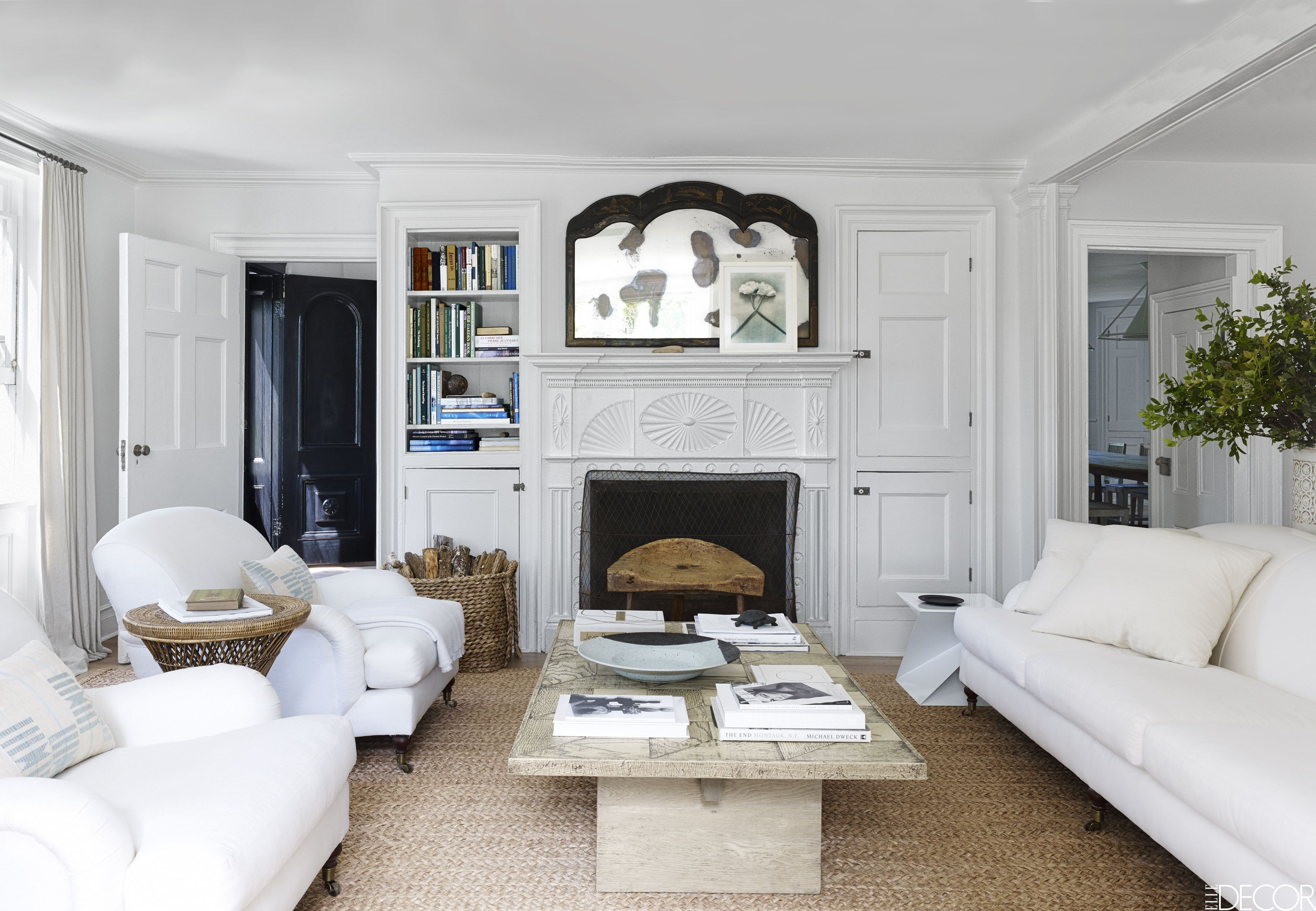 White sofas In Living Rooms Excellent Best White sofa Ideas Living Room Decorating Ideas for White Gallery