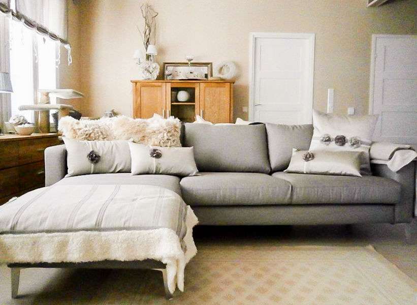 wonderful 3 piece t cushion sofa slipcover design-Awesome 3 Piece T Cushion sofa Slipcover Layout